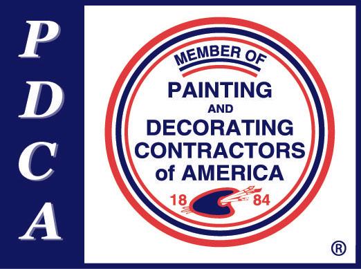 PDCA Logo